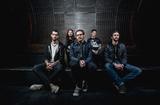 USポスト・ハードコア・バンド THE DEVIL WEARS PRADA、8月リリースのニューEP『Space』より「Alien」の音源公開!