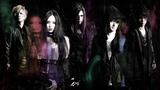 大村孝佳(BABYMETAL神バンド/Gt)らによる新プロジェクト UROBOROS、9/9リリースの1stミニ・アルバムのジャケ写&詳細発表!収録曲「Black Swallowtail」のMV(Short Ver.)も公開!