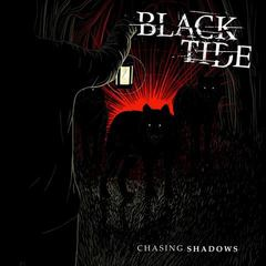 black-tide_jk.jpg