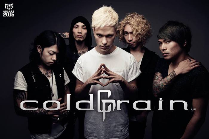 Coldrain9bullet for my valentine coldrain9bullet for my valentine voltagebd Image collections