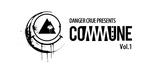 """ミヤ(MUCC)がプロデューサーを務める新イベント""""COMMUNE""""、MUCC、ギルガメッシュ、D'ERLANGERからのコメント動画公開!"""
