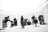 """年内をもって解散するFACT、ワンマン・ツアー[FACT """"KTHEAT"""" JAPAN TOUR 2015]追加公演を9/2 恵比寿LIQUIDROOMにて開催!"""