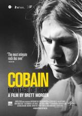 """Kurt Cobain(NIRVANA)、公式ドキュメンタリー""""Cobain: Montage of Heck""""のDVD&Blu-rayが11/6にリリース決定!"""