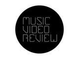 "ONE OK ROCK、BOOM BOOM SATELLITES、アジカン、バンプら20組のMVが選出、8/28にスペシャ特別番組""MUSIC VIDEO REVIEW""にてオンエア決定!"