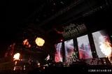 """SPYAIR、12月にバンド初の2大アリーナ・ツアー開催決定!昨日開催された1万人単独野外ライヴ""""JUST LIKE THIS 2015""""のライヴ写真も到着!"""