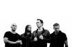 新世代メタルを代表するバンド TRIVIUM、10/2にニュー・アルバム『Silence In The Snow』リリース決定!