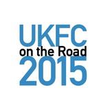 """TOTALFAT、BIGMAMA、MARMOZETS(from UK)らも出演する""""UKFC on the Road 2015""""、タイムテーブル公開"""