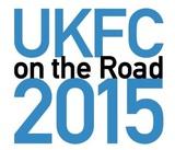 "TOTALFAT、BIGMAMA、MARMOZETS(from UK)らも出演する""UKFC on the Road 2015""、スペシャアプリ&Ustreamで生配信決定!"