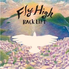 FlyHigh-jk.jpg