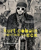 Kurt Cobain(NIRVANA)、11/13にドキュメンタリー『Cobain: Montage of Heck』のサウンドトラック『Montage Of Heck: The Home Recordings』リリース決定!