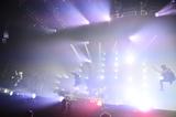 ONE OK ROCK、7/12にさいたまスーパーアリーナで開催した全国アリーナ・ツアーのファイナル公演の模様を9/27(日)21時よりWOWOWで独占放送決定!ライヴ写真も到着!