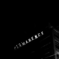 permanence_jk.jpg