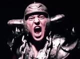 THE冠、9/9リリースのミニ・アルバム『鎧兜鎖血』全曲フル試聴を期間限定でスタート!