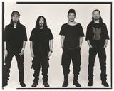 BRAHMAN、11/14-15に開催する幕張メッセ2DAYS公演のタイムテーブル公開!オープニング・アクトにアイリッシュ・ロック・バンド JOHNSONS MOTORCARが決定!