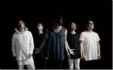 BEFORE MY LIFE FAILS、11/25リリースのニュー・アルバム『ANIMUS』より「RUSTED」のMV公開!来年1月より全国ツアー開催決定!
