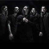 GET SCARED、10/31にリリースするニュー・アルバム『Demons』より「Suffer」のMVティーザー映像を公開!