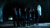 """11/14-15に渋谷THE GAMEにて開催の""""激ロック GIG vol.5""""に出演するGive Nothing Back、10/21リリースの1st EP『PlusULTRA』より「Relight」のMV公開!"""