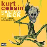Kurt Cobain(NIRVANA)、11/13リリースのサウンド・トラック『Montage Of Heck: The Home Recordings』より「Been A Son - Early Demo」の音源公開!