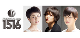 """COUNTDOWN JAPAN 15/16""、WOWOWにて現地より生放送!MCにホラン千秋、大東駿介、千葉雄大が決定!"