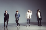 The BONEZ、原点回帰の新曲「Friends」のMV公開!