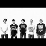 日本が誇るハードコア・パンク・バンド ENDZWECK、12/9リリースのニュー・アルバム『tender is the night』より「Apathetic Expression」のMV公開!
