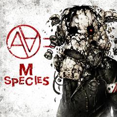 M-SPECIES.jpg