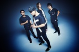 ROACH、最新アルバム『ROACH』リリース・ツアーのファイナル・シリーズを来年1月より2マン形式で開催決定!