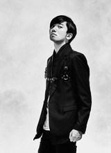 "TeddyLoid、ROTTENGRAFFTYのメンバーや中田ヤスタカらが参加した、12/2リリースの2ndアルバム『SILENT PLANET』の""MEGAMIX""トレーラー映像公開!購入者特典も発表!"
