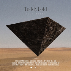 TeddyLoid-jk.jpg
