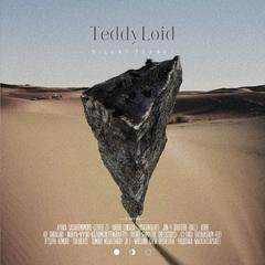 TeddyLoid_shokai.jpg