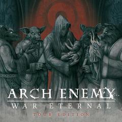 War-Eternal_Tour-Edition.jpg