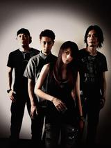 HEAD PHONES PRESIDENT、11/18にリリースするニュー・アルバム『alteration』より「Failed」のMV公開!