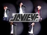 "JAWEYE、来年1月より全国ツアー""Humanizer Tour 2016""開催決定&最新ヴィジュアル公開!TOTALFAT、BLUE ENCOUNT、ギルガメッシュらよりコメントも到着!"