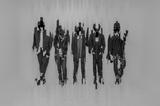 福岡発の叙情型エモ・ロック・バンド 眩暈SIREN、明日11/25リリースの1stアルバム『或る昨日を待つ』より「ハルシオン」のリリック・ビデオ公開!