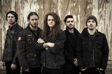 MISS MAY I、5thアルバム『Deathless』より「Turn Back The Time」のMV公開!