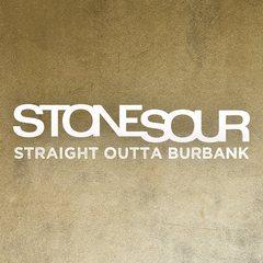 stonesourj_jake.jpg