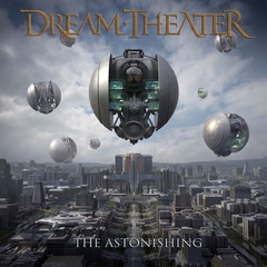 Dream-Theater.jpg