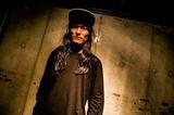 """カリスマ・ドラマー田浦楽(Crystal Lake)によるプロジェクト""""SOUL JAPAN""""、1/13リリースの3rd EP表題曲「TOUGOU TURN」のMV公開!"""