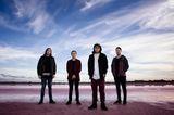 オーストラリア発の次世代ポスト・ハードコア・バンドAWAKEN I AM、最新アルバム『Shields And Crowns』より「Landslide」のMV公開!