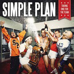 simpleplan_.jpg