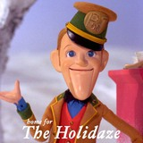 "ALL TIME LOW、SIMPLE PLAN、5SOS、GOOD CHARLOTTEらのメンバーによる""THE HOLIDAZE""、クリスマス・ソングの音源公開!"