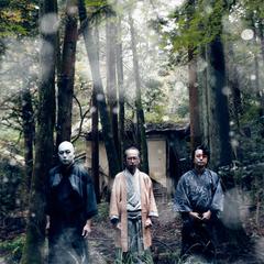 tsujo_post.jpg