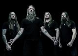 ヴァイキング・メタルの雄 AMON AMARTH、3/25にニュー・アルバム『Jomsviking』を世界同時リリース決定!新曲「First Kill」のMV公開!