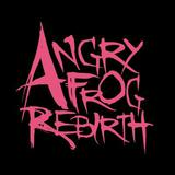 ANGRY FROG REBIRTH、3月より開催する全国ツアーの第2弾ゲスト・バンドにサンエル、ALL OFF、NoisyCellら決定!