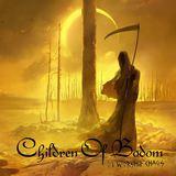 CHILDREN OF BODOM、最新アルバム『I Worship Chaos』より「Horns」のリリック・ビデオ公開!
