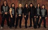 元RAGEのVictor Smolskiの新バンド ALMANAC、ニュー・アルバム『Tsar』の国内盤を3/18にリリース決定!