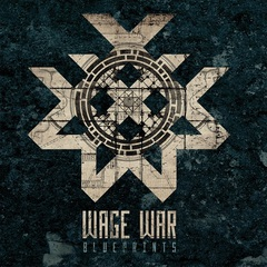 wage-war_jk.jpg
