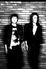 DECAYS、ライヴ会場限定シングル詳細解禁&ツアー・オフィシャル・サイト特別先行予約スタート!