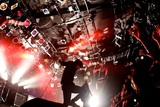 """ネット・シーン発の""""RYOTA""""と""""164""""によるロック・ユニット Equal、4月に開催する東名阪ツアーの追加ゲストにALL OFF、But by Fallの出演決定!"""