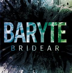 baryte2.jpg